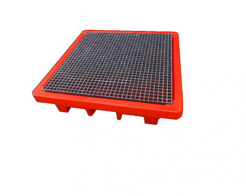 plast-ax/4-drum-spill-pallet--FRP-grate-small.png